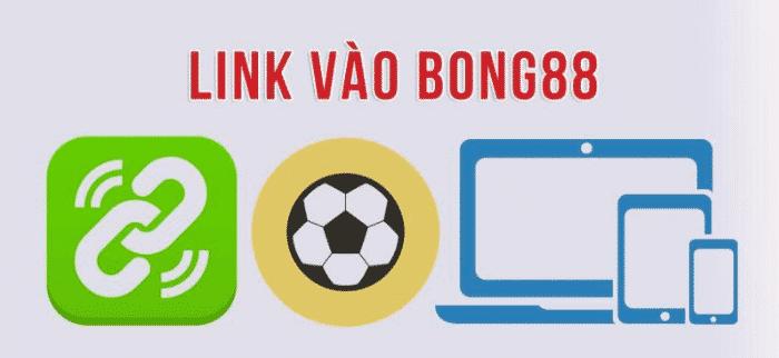 Bong88 - Link Vào Bóng 88 Mới Nhất Không Bị Chặn 2021