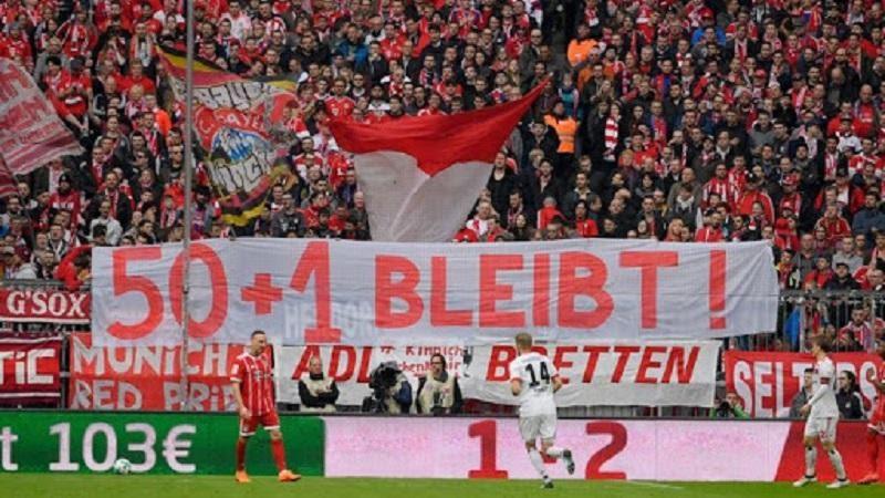 Bundesliga-1