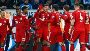 Bundesliga-2