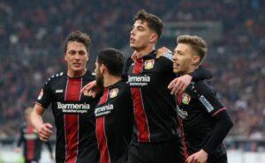Bundesliga-3