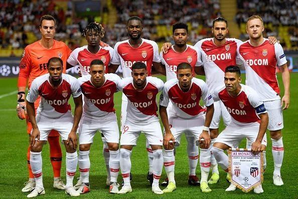 Ligue 1-1