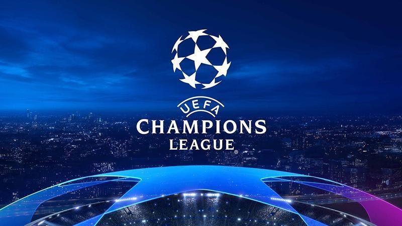 Ý nghĩa các ngôi sao trên logo của giải Champions League