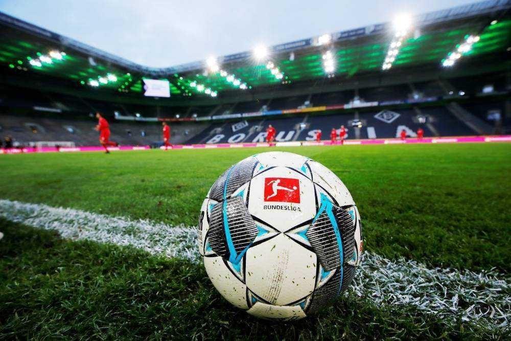 """Hiện tượng """"chảy máu tài năng"""" ở các CLB của giải Bundesliga"""