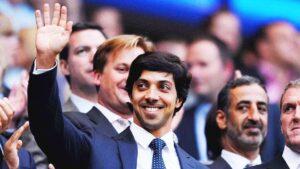 3 ông bầu quyền lực và giàu có nhất Premier League